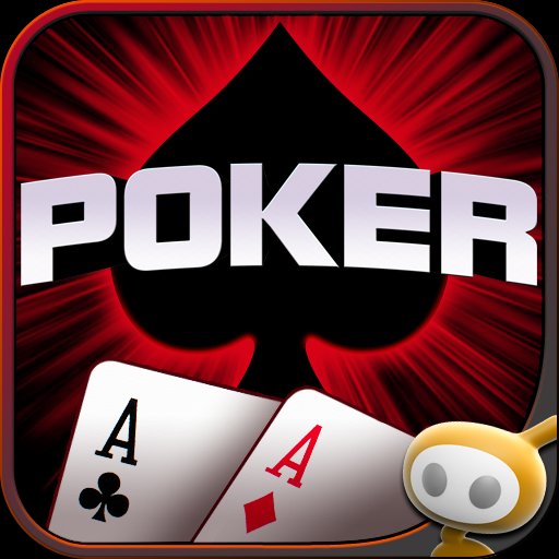 Poker: Hold'em Championship iOS