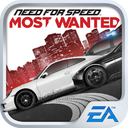 mzm.kbgmmdac.128x128 75 Need for Speed: Most Wanted für Android im Spiele Test